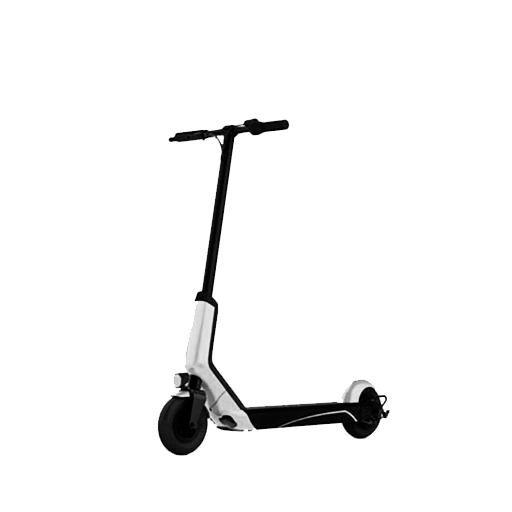 QiCycle EUNi