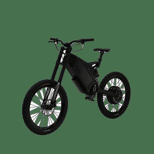 El. dviračiai